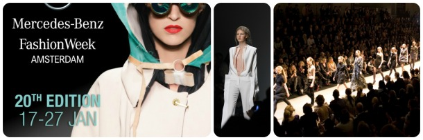 fashion week-mix